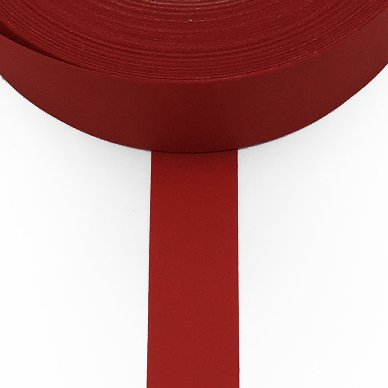Cintas Mate Rojo de calidad y económicas para manualidades