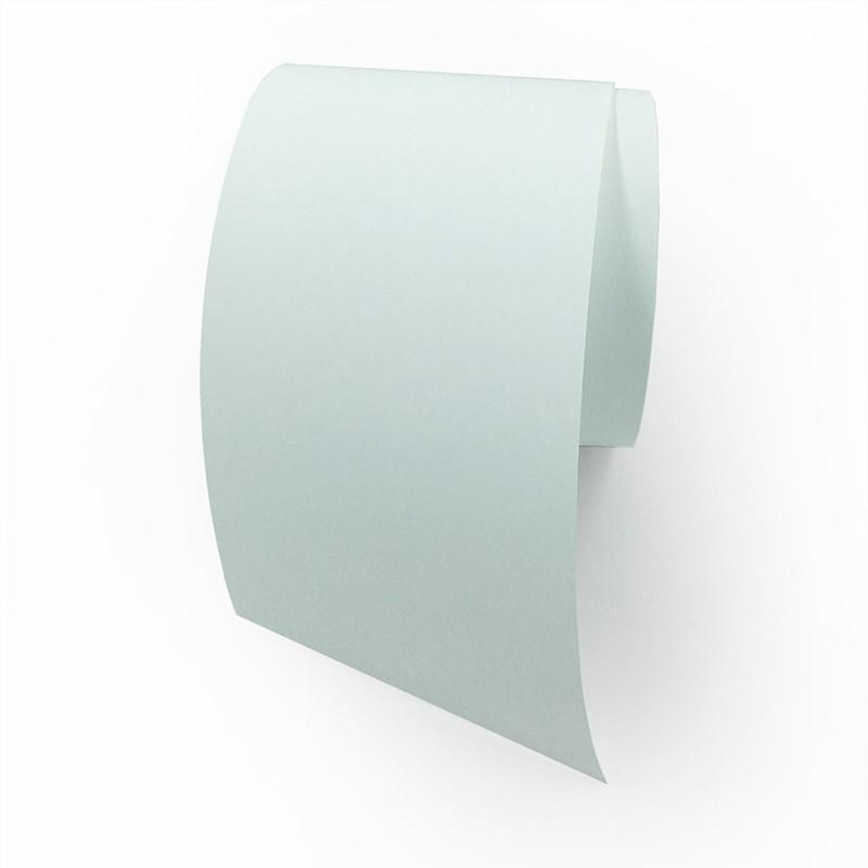 Papel ultra resistente, duradero para impresoras térmicas
