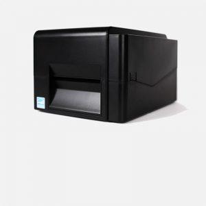 Impresora térmica para impresión en telas y adhesivos
