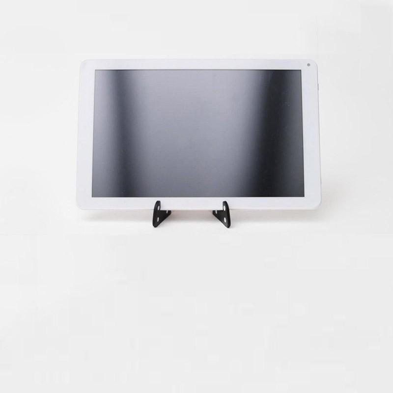 Tablet pack impresora térmica Rollbrand
