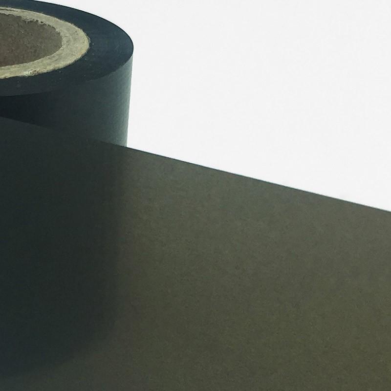 tinta negro para impresoras térmicas.