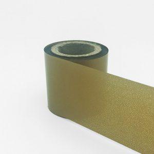 tinta oro para impresoras térmicas.