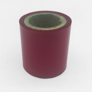 tinta rosa chicle para impresoras térmicas.