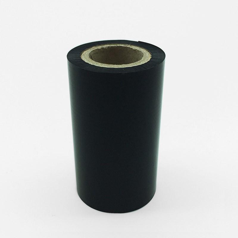 tinta seca corona negra para impresoras térmicas