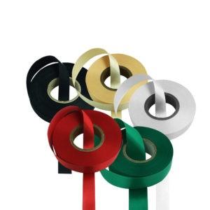 Pack Promoción tintas y soportes para impresoras térmicas