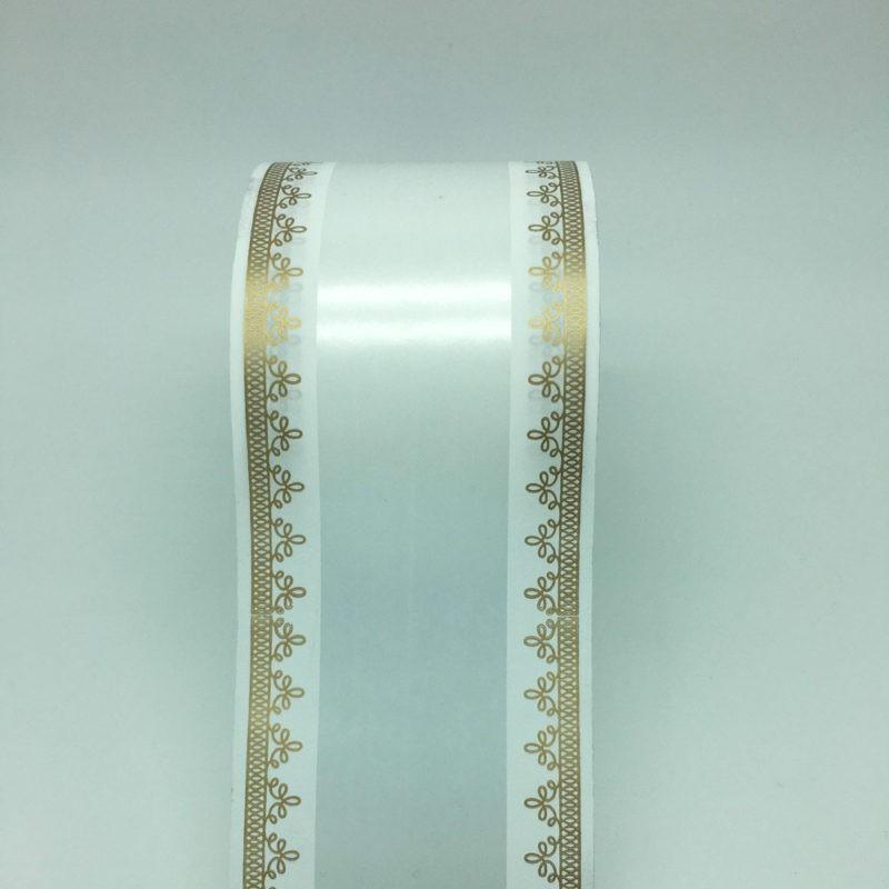 Gran variedad de cintas fúnebres a buen precio y de calidad