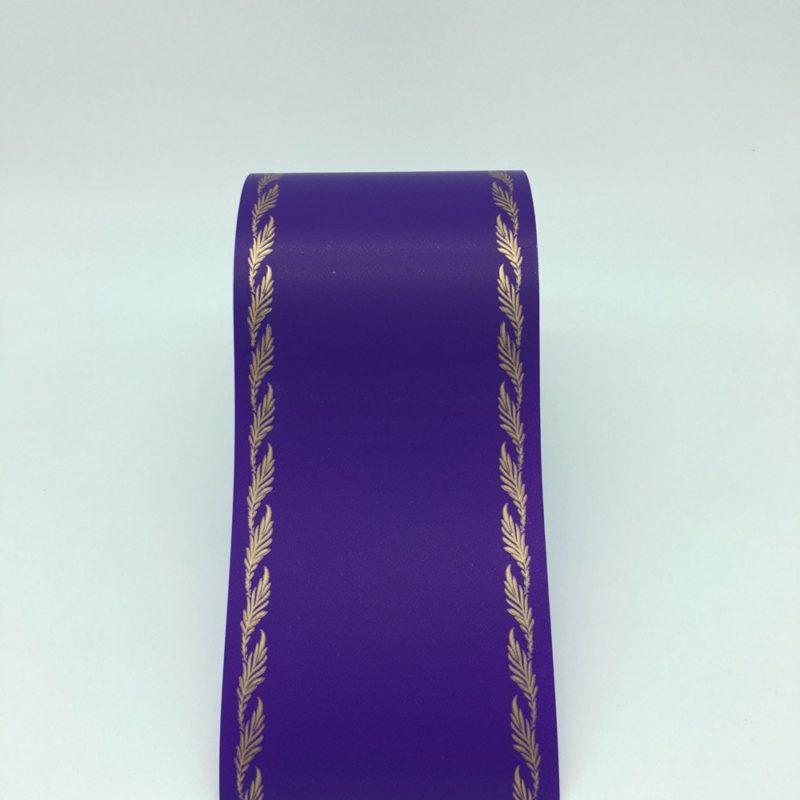 Las mejores cintas fúnebres para impresoras térmicas, baratas y de calidad