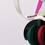 Pack de decoración y diseño. Impresora térmica para telas y adhesivos. Gran variedad y surtido de tintas y telas