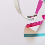 Personaliza el Packaging de tus joyas para San Valentin