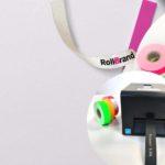 Encabezado productos RollBrand