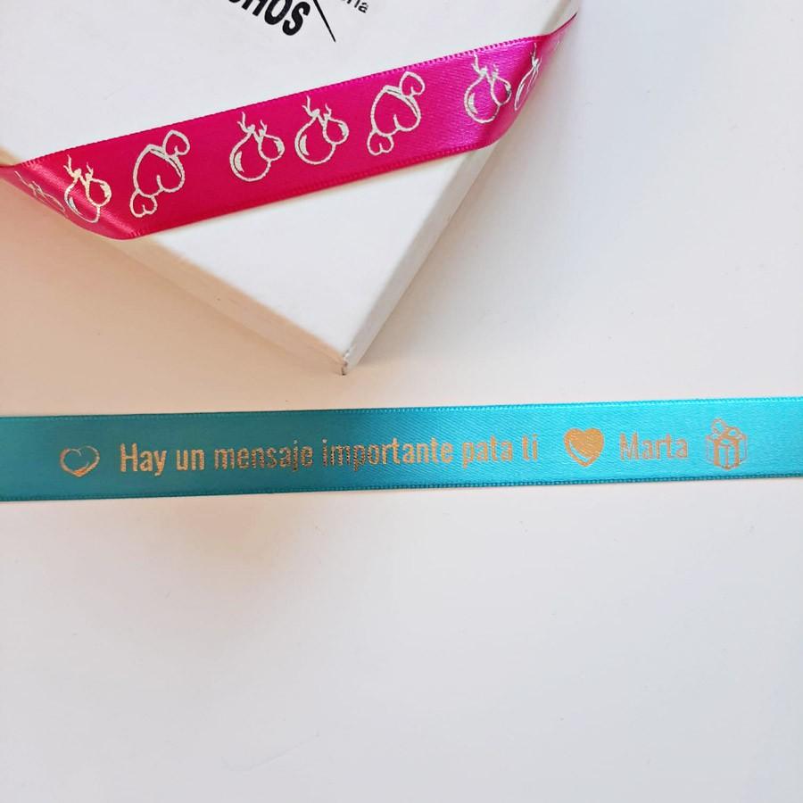 caja joyas personalizada