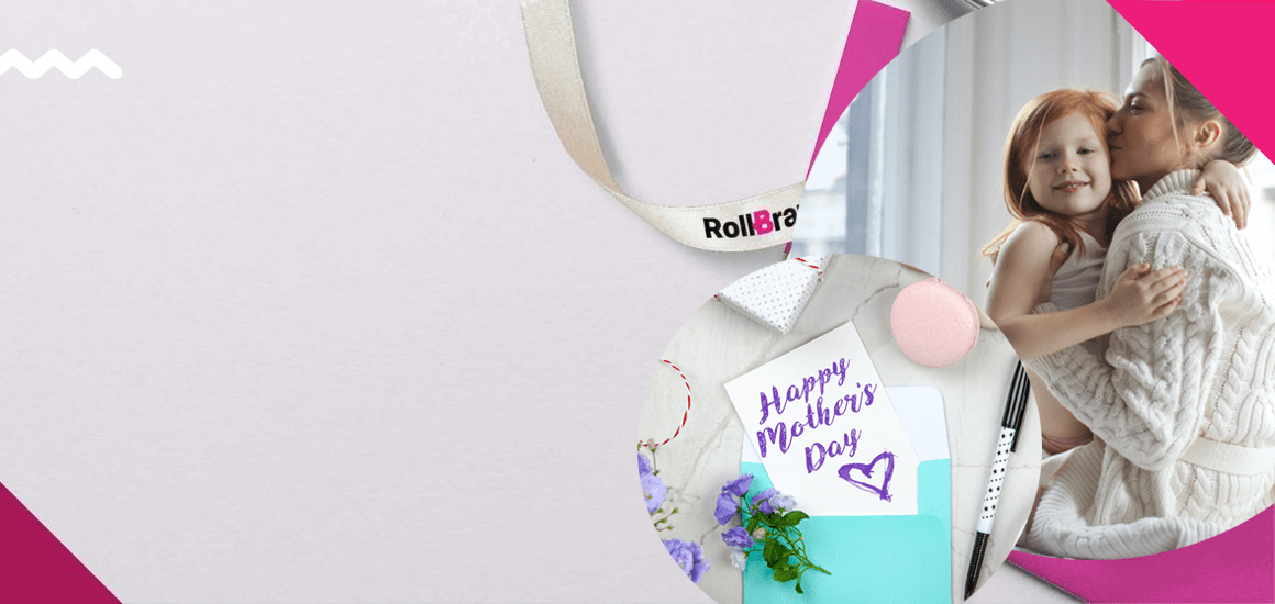 Encabezado Día de la Madre 2021