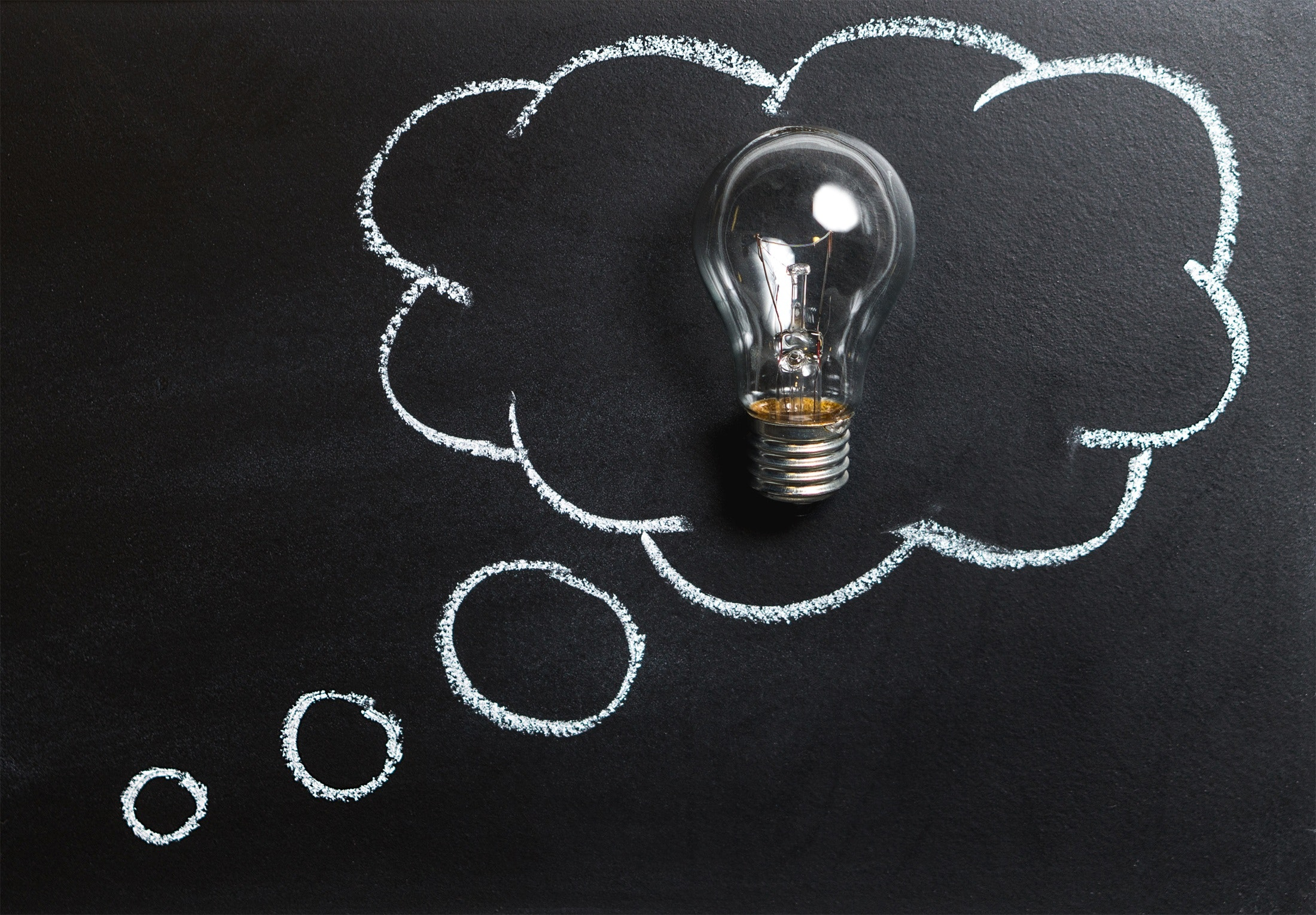 Día Mundial de la Creatividad y la Innovación 2021