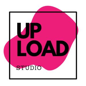 Up Load Logo
