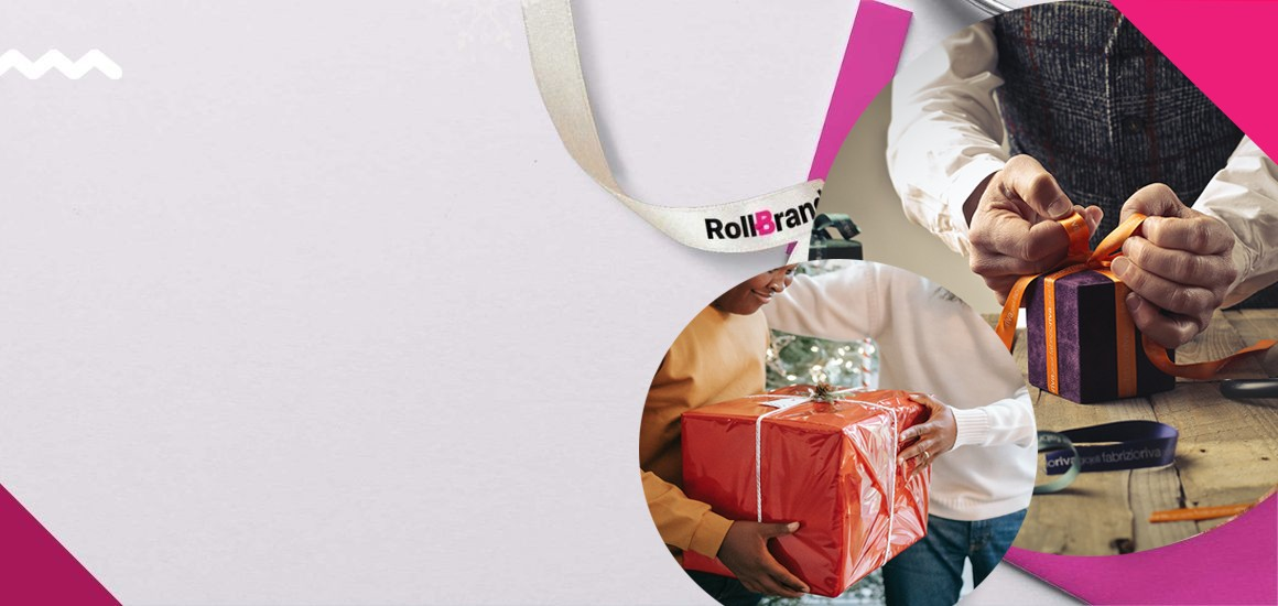 Regalos con RollBrand