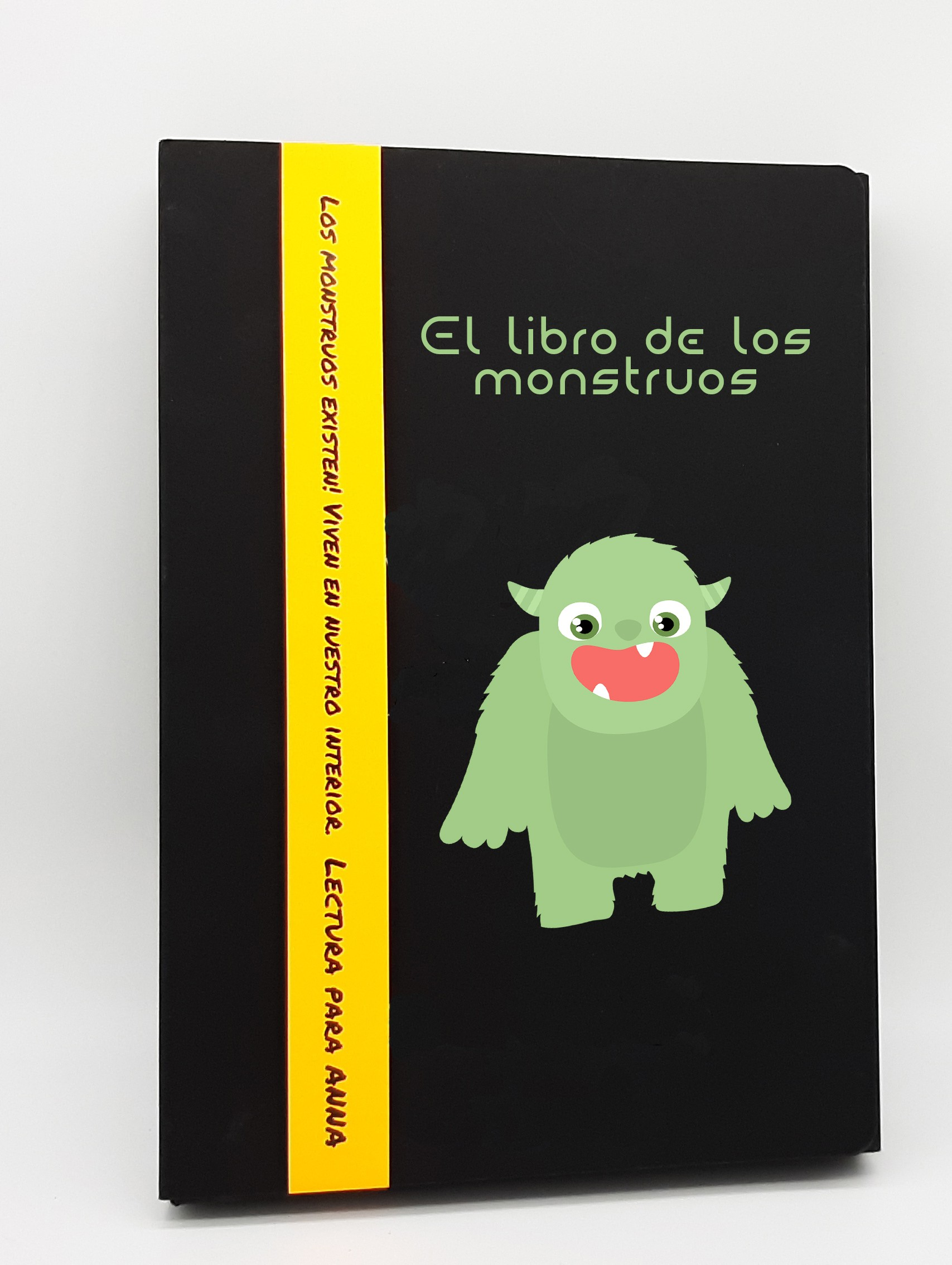 Libro RollBrand