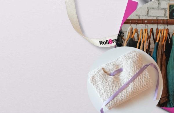 Etiquetas textil